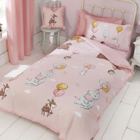Float Away Single Bedding