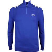 BOSS Golf Jumper - Zelchior Pro - Summer Rain SP19