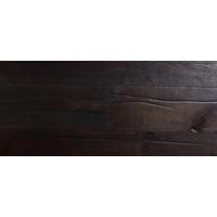 Twickenham Elite Engineered Antique Oak Oiled and Distressed 190mm X 15/4mm Wood Flooring