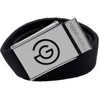 Galvin Green Golf Belt - Warren - Black SS20