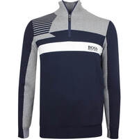 BOSS Golf Jumper - Zelchior Pro - Nightwatch PF19