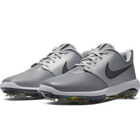 Nike Golf Shoes - Roshe G Tour - Reflectivity Pack NRG 2019