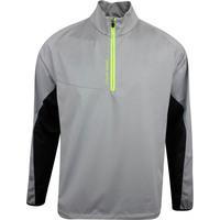 Galvin Green Golf Jacket - Lincoln Interface-1 - Sharkskin AW19