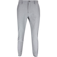 adidas Golf Trousers - Adicross Smart Woven Jogger - Light Grey AW19