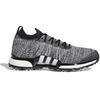 adidas Golf Shoes - Tour360 XT Primeknit Boost - Black AW19