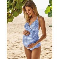 Anita Maternity Kamaka Maternity Two-Piece Set