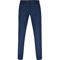 BOSS Golf Trousers - Hapron 6 - Nightwatch SP20