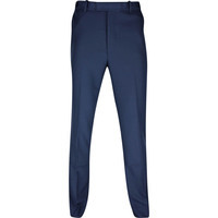 G/FORE Golf Trousers - Straight Leg Tech Pant - Twilight SS20