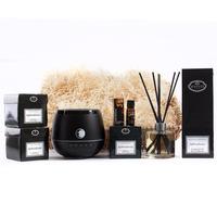 Aphrodisiac &pipe; Deluxe Aromatherapy Hamper
