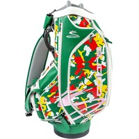 COBRA PUMA Golf Bag - Vessel Staff - Arnold Palmer Invitational 2020