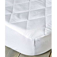 Fogarty Waterproof Mattress Protector