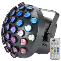 Contour RGB LED Effect Light