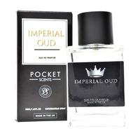 Imperial Oud Eau De Parfum 50ml