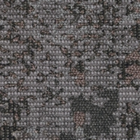 Forbo Flotex Planks Montage Tropic 147003