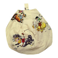 Thelwell Horse Novelty Bean Bag