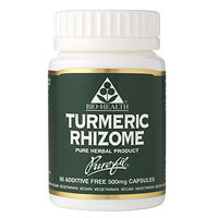 bio-health-turmeric-rhizome-60-x-500mg-vegicaps