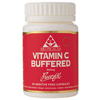 bio-health-vitamin-c-buffered-60-x-500mg-vegicaps