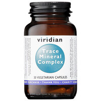 viridian-trace-mineral-complex-30-vegicaps