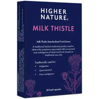 higher-nature-milk-thistle-30-x-193mg-capsules