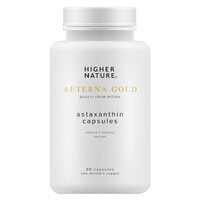 higher-nature-aeterna-gold-astapure-beauty-30-x-4mg-capsules