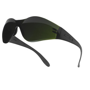 Bolle Bandido Welding Safety Glasses