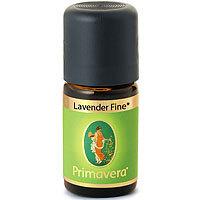 primavera-organic-essential-oil-lavender-fine-demeter-10ml