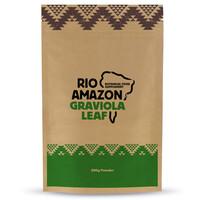 RIO-AMAZON-Graviola-Antioxidant-200g-Powder