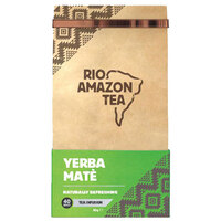 RIO-AMAZON-Yerba-Mate-40-Teabags