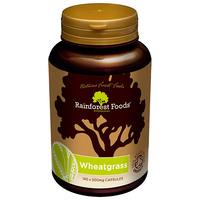 rainforest-foods-organic-wheatgrass-140-x-500mg-capsules