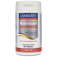 lamberts-multi-guard-advance-over-50s-multivitamins-60-tablets