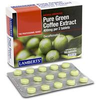 lamberts-pure-green-coffee-extract-60-tablets