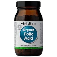 viridian-organic-folic-acid-400mcg-90-vegicaps