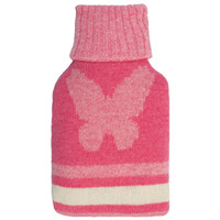 aroma-home-microwaveable-mini-body-warmer-pink-butterfly