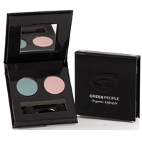 green-people-organic-royal-tea-eye-duo-teal-pink