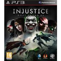 injustice-gods-among