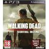 Image of The Walking Dead Survival Instinct [PS3]