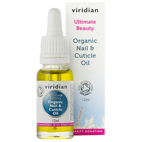 viridian-organic-ultimate-beauty-organic-nail-cuticle-oil-12ml