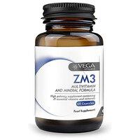 vega-nutritionals-zm3-multivitamins-minerals-formula-60-capsules
