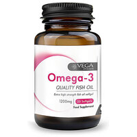 vega-nutritionals-omega-3-quality-fish-oil-1000mg-60-capsules