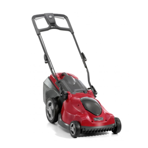 Mountfield Princess 42 Electric Rear Roller Lawnmower Click to verify Price 149.00