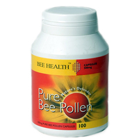 bee-health-pure-bee-pollen-immune-system-100-x-500mg-capsules