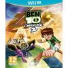 Image of Ben 10 Omniverse 2 [Wii U]