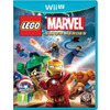 Image of LEGO Marvel Super Heroes [Wii U]