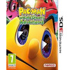 Image of Pac [3DS]