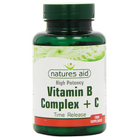 natures-aid-high-potency-vitamin-b-complex-vitamin-c-30-tablets