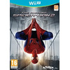 Image of Amazing Spiderman 2 [Wii U]