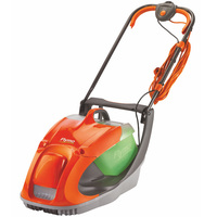 Garden & Outdoors > Garden Machinery > Electric Lawnmowers