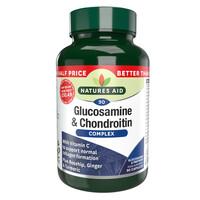 natures-aid-glucosamine-chondroitin-complex-90-capsules