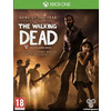 Image of The Walking Dead Game of the Year Edition [Xbox One]