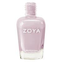zoya-kendal-nail-polish-professional-lacquer-15ml
